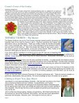 December 2013 - Iowa State University Extension and Outreach - Page 5