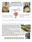 December 2013 - Iowa State University Extension and Outreach - Page 6