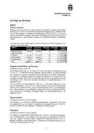 Socialudvalget pr. 31-05-2013 - Faaborg-Midtfyn kommune