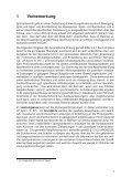 Prüfungsanforderungen und Aufgabenbeispiele für die Bewertung ... - Seite 7
