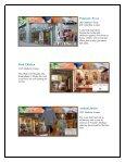 Faith Hope Consolo The Faithful Shopper: Kute Kids - Page 2