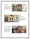 Faith Hope Consolo The Faithful Shopper: Kute Kids - Page 3