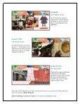 Faith Hope Consolo The Faithful Shopper: Kute Kids - Page 4