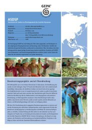 ASDSP (JL).indd - Fair Trade