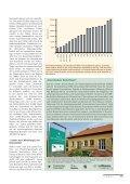 als PDF - Der Falke - Seite 4