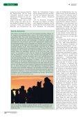 als PDF - Der Falke - Seite 5