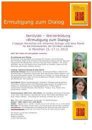 17.11.2013.pdf - Familylab