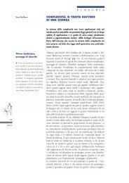formato .pdf - 598 Kb - Farmindustria