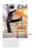formato .pdf - 598 Kb - Farmindustria - Page 2