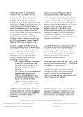 Mitteilung an die Labore, die Trichinlarven in Schlachthöfen ... - Favv - Page 2