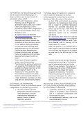 Mitteilung an die Labore, die Trichinlarven in Schlachthöfen ... - Favv - Page 3