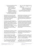 Mitteilung an die Labore, die Trichinlarven in Schlachthöfen ... - Favv - Page 4