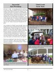 Summer 2007 Newsletter - Fauquier County - Page 4