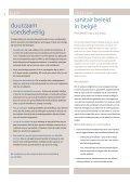 Nieuwsbrief Nr.34 - Favv - Page 2