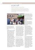 Nieuwsbrief Nr.34 - Favv - Page 4
