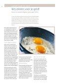 Nieuwsbrief Nr.34 - Favv - Page 6