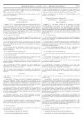 Staatsblad Moniteur - Favv - Page 2