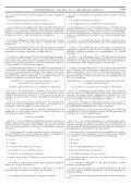 Staatsblad Moniteur - Favv - Page 4