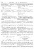 Staatsblad Moniteur - Favv - Page 5