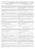 Staatsblad Moniteur - Favv - Page 6