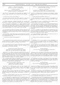 Staatsblad Moniteur - Favv - Page 7