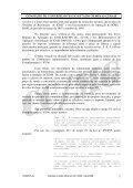 Microsoft Word - 14283003\252.doc - Secretaria de Estado de ... - Page 2