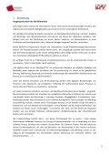 Download - Hochschule München - Page 5