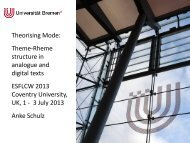 ESFLCW_13_Theorising_Mode_Schulz.pdf