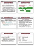 Morphologie = Morphematik - Page 2