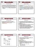 Morphologie = Morphematik - Page 5