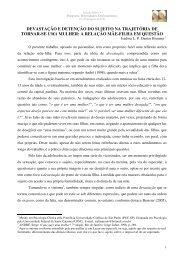 Download do Trabalho - Fazendo Gênero - Universidade Federal ...