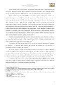 Download do Trabalho - Fazendo Gênero - Universidade Federal ... - Page 3