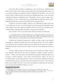 Download do Trabalho - Fazendo Gênero - Universidade Federal ... - Page 4