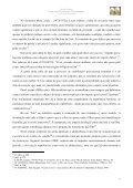 Download do Trabalho - Fazendo Gênero - Universidade Federal ... - Page 5