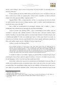 Download do Trabalho - Fazendo Gênero - Universidade Federal ... - Page 7