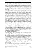 Sprache als wissenschaftlicher Untersuchungsgegenstand - Page 2