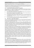 Sprache als wissenschaftlicher Untersuchungsgegenstand - Page 5