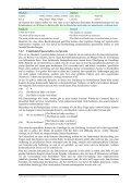 Sprache als wissenschaftlicher Untersuchungsgegenstand - Page 7