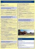 Bauträgerfinanzierung - Finanz Colloquium Heidelberg - Seite 3