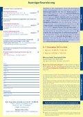 Bauträgerfinanzierung - Finanz Colloquium Heidelberg - Seite 4