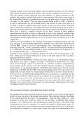 comparison of graphical data analysis methods - Hochschule ... - Page 3
