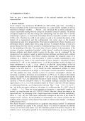 comparison of graphical data analysis methods - Hochschule ... - Page 7