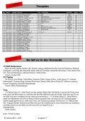 Heft 11 herunterladen - FC Töging - Seite 7
