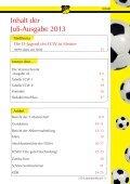 Grubebachkurier Nr. 210 - FC Westerloh-Lippling - Page 3