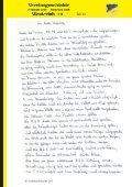 Grubebachkurier Nr. 210 - FC Westerloh-Lippling - Page 4