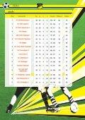 Grubebachkurier Nr. 210 - FC Westerloh-Lippling - Page 6