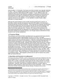 DRAFT Recommended Practice for Measurements and ... - Page 6