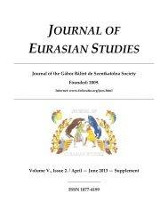 EurasianStudies_0213..