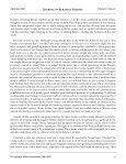 EurasianStudies_0213.. - Page 7