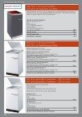 Holz-, Kohle- und Gasherde - Eisen Fendt GmbH - Page 5